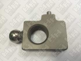 Палец сервопоршня для гусеничный экскаватор DAEWOO-DOOSAN S140LC-V (718417, 113379, 113380)