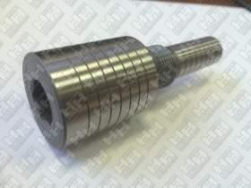 Сервопоршень для колесный экскаватор DAEWOO-DOOSAN S200W-V (113798A)
