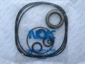 Ремкомплект для колесный экскаватор DAEWOO-DOOSAN S200W-V (211952, 180-00219, 2401-9242KT)