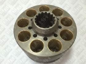 Блок поршней для гусеничный экскаватор DAEWOO-DOOSAN S400 LC-V (715584-PH, 129873A, 715585-PH)
