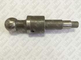 Центральный палец блока поршней для колесный экскаватор HITACHI ZX140W-3 (4337035)