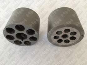 Блок поршней для гусеничный экскаватор HITACHI ZX160-3 (2052956)