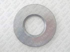 Опорная плита для гусеничный экскаватор HITACHI ZX240 (0788808)