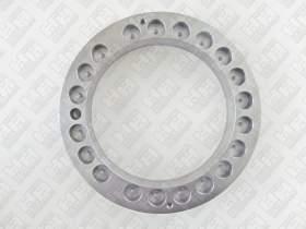 Тормозной диск для гусеничный экскаватор HITACHI ZX350-3 (0816214)
