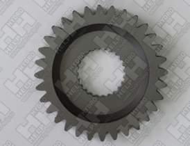 Соеденительная шестеренка для гусеничный экскаватор HITACHI ZX450-3 (0820418, 0820419)