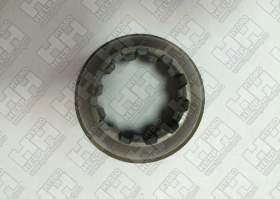 Полусфера для гусеничный экскаватор HITACHI ZX500-3 (0818510)