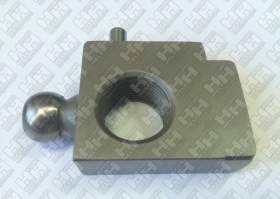 Палец сервопоршня для гусеничный экскаватор HITACHI ZX520-3 (0818521)