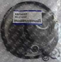 Ремкомплект для гусеничный экскаватор HYUNDAI R290LC-7A (XJBN-01123, XJBN-01123, XJBN-00918, XJBN-00095, XJBN-00096, XJBN-00044, XJBN-00045, XJBN-00233, XJBN-00046, XJBN-00912, XJBN-00099, XJBN-00100, XJBN-00906)