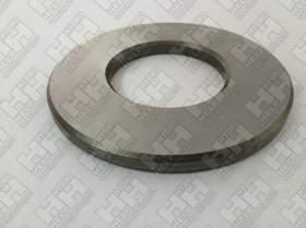 Опорная плита для гусеничный экскаватор HYUNDAI R290LC-7A (XJBN-00085)