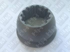 Полусфера для гусеничный экскаватор HYUNDAI R290LC-7A (XJBN-00083)
