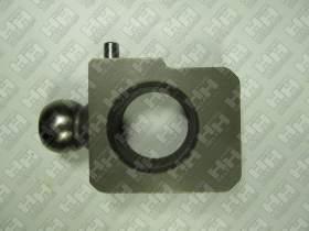 Палец сервопоршня для гусеничный экскаватор HYUNDAI R450LC-7 (XJBN-00981, XJBN-00986)