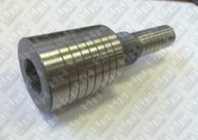 Сервопоршень для колесный экскаватор JCB JS145W ()