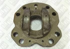 Суппорт для колесный экскаватор JCB JS145W ()