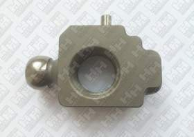 Палец сервопоршня для гусеничный экскаватор JCB JS200 (LNP0180)