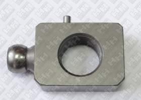 Палец сервопоршня для гусеничный экскаватор JCB JS360 (20/950812)