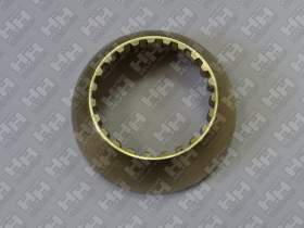 Полусфера для гусеничный экскаватор KOMATSU PC220-8 (708-2L-23351)