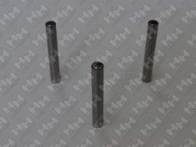 Палец блока поршней (3шт.) для гусеничный экскаватор KOMATSU PC450-8 (708-2H-23360)