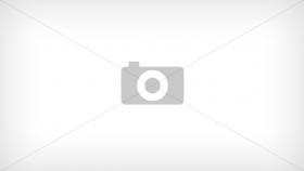 Опорная плита для гусеничный экскаватор VOLVO EC150 LC (SA8230-09620)
