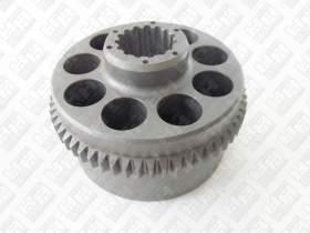 Блок поршней для гусеничный экскаватор VOLVO EC140C (SA8230-13690)