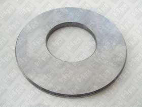 Опорная плита для гусеничный экскаватор VOLVO EC140C (SA8230-14080)