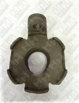 Люлька для гусеничный экскаватор VOLVO EC210C (SA8230-09800)