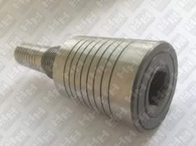 Сервопоршень для гусеничный экскаватор VOLVO EC210 (SA8230-09250)