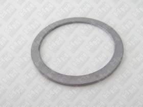 Кольцо блока поршней для гусеничный экскаватор VOLVO EC210 (SA8230-14250)
