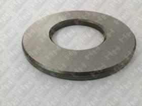 Опорная плита для гусеничный экскаватор VOLVO EC250D (SA8230-21920)