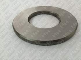 Опорная плита для гусеничный экскаватор VOLVO EC360B (SA7223-00210)