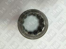 Полусфера для колесный экскаватор VOLVO EW170 (SA8230-09680)