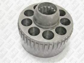 Блок поршней для гусеничный экскаватор VOLVO FC2121C (VOE14529773)